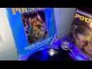 Poussez! - Come On And Do It Erotic Mix By Ben Liebrand 1985 - Vinyl