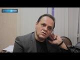 Геннадий Григорьев об аресте Олега Сорокина