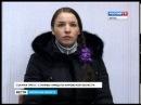 Воровка из Вахрушей ГТРК Вятка