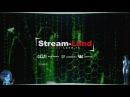 Ламповый Stream Coop-Land