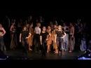 Final collaboration - Amber Tribe/ Magenta J/ Lindyberg/ Flamenko-v/ Cadence/ Iridan Academy