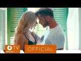 Vicky K - Loca (Official Video)