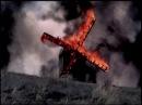 Они сражались за Родину (1976, USSR) -near Stalingrad