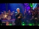 Tom Jones In The Midnight Hour Jools Annual Hootenanny 2009 HD 720p