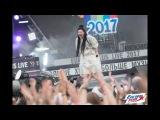 Europa Plus LIVE 2017: ЁЛКА!
