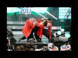 ЛЕНА ТЕМНИКОВА на backstage Europa Plus LIVE 2017!