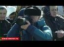 Более 170 тысяч человек приняли участие в акции Россия в моем сердце! в Грозном