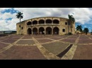 WELCOME TO THE DOMINICAN REPUBLIC  360°