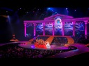 Kylie Minogue - In My Arms live - BLURAY Aphrodite Les Folies Tour - Full HD