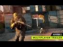 В мультиплеерном трейлере Sniper Ghost Warrior 3 показали игровые локации и перестрелки