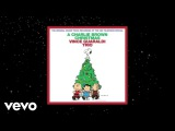 Vince Guaraldi Trio - Hark, The Herald Angels Sing