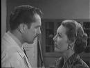 Science Fiction Theatre 2x21 One Thousand Eyes 1956 про голографический дисплей