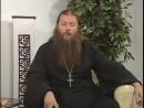 Ответ на вопрос Можно ли назвать зависимостью уход человека из православной веры в другую религию.