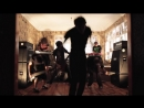 Here Comes The Kraken Nu Beginning Feat Eddie Hermida Seitrack Music