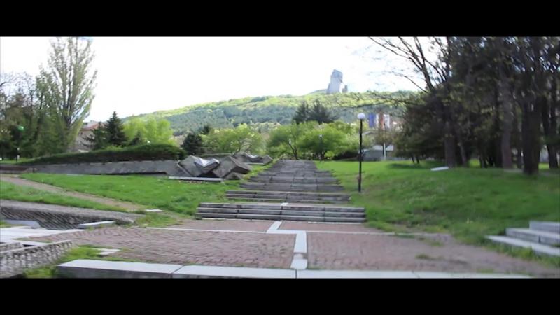 MeMo - G - Продължавай напред 2017 (Preview video)