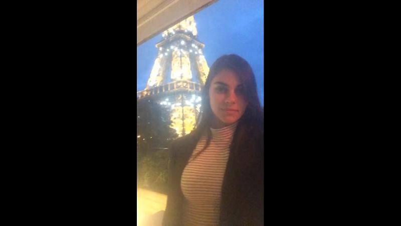 Башня Франции