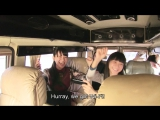 WE ARE Perfume - WORLD TOUR 3rd DOCUMENT (Eng Subs)
