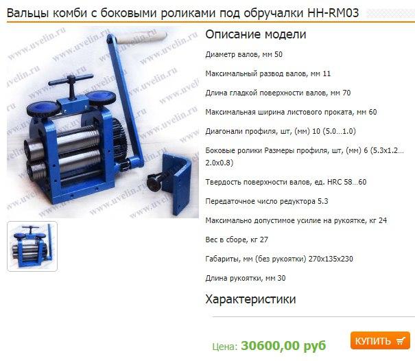 E5Gp1A0nCKY.jpg