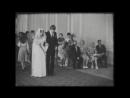 25 июля 1982 года.Наша свадьба.