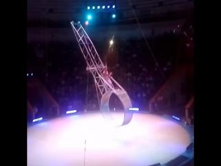 цирк на люду » Freewka.com - Смотреть онлайн в хорощем качестве