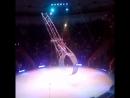 цирк на люду