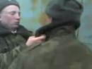Дедовщина в армии России Рашка избиение издевательство над духом молодым откосить от армии не пойти