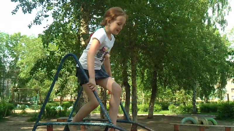 Video-2012-06-09-14-43-33