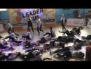 JAZZ FUNK KIDS Анастасия Раковских BIALES DANCE
