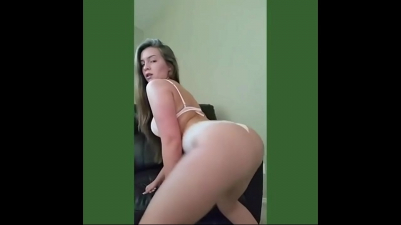 AMAZING TWERKS BY THIS BABE MANDY KAY [HD]