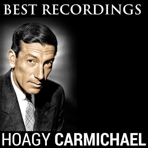 Hoagy Carmichael альбом Best Recordings