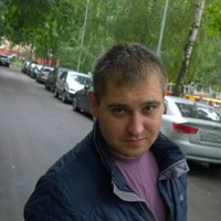 Denis Kudashkin