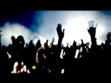 U2 - Vertigo (360 at the Rose Bowl) HD