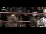 [v-s.mobi]Mike Tyson (2Pac - T-T- Troublesome!).mp4