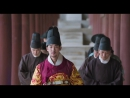 Королевский портной / The Royal Tailor / Sanguiwon 2014. Южная Корея