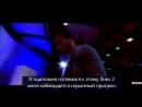 Алистер Оверим vs Бадр Хари HD короткометражка.mp4