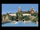 Siam Water Park Tenerife Best Water Park