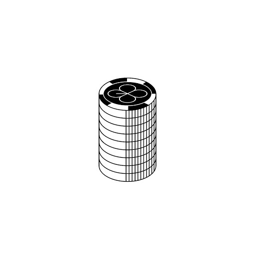 EXO альбом LOTTO (The 3rd Album Repackage)