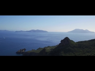Mahmut Orhan - Game Of Thrones (Original Mix) _ Full HD