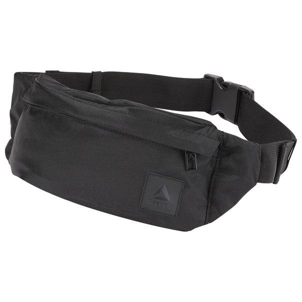 Поясная сумка Style