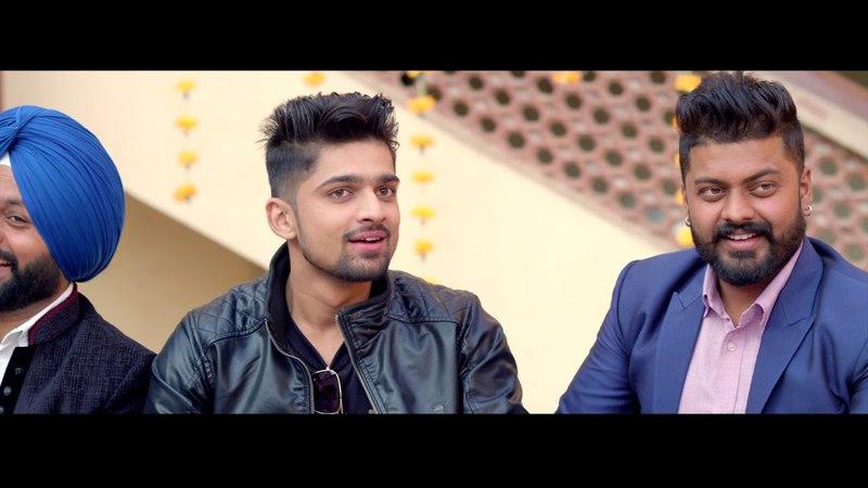 Bubbly (Full Video)   Premi Johal Ft Popsy   Latest Punjabi Song 2018   Speed Records