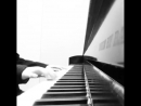 [Piano cover M/V Teaser B.A.P HANDS UP ]