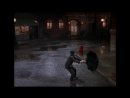 Поющие под дождем | Singin in the Rain