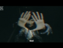 RUS SUB VK 03 05 2016 SUPER★DRAGON BAD BOY MV