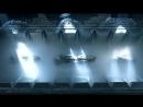Чужой против Хищника (2004)  AVP: Alien vs. Predator (2004) ужасы
