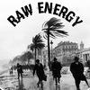 23.12 RAW ENERGY ☁ ДОМ ПЕЧАТИ