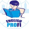 English PROfi английская гимназия