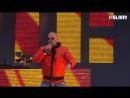 Jebroer (LIVE) _ SLAM! Koningsdag 2017