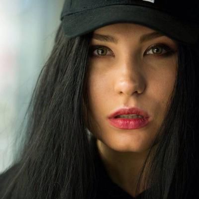 Валерия Козарлюга