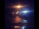Ночные покатушки🚘📀💪😎