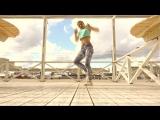 Лето снаружи, лето внутри (Choreography by Yasmin)